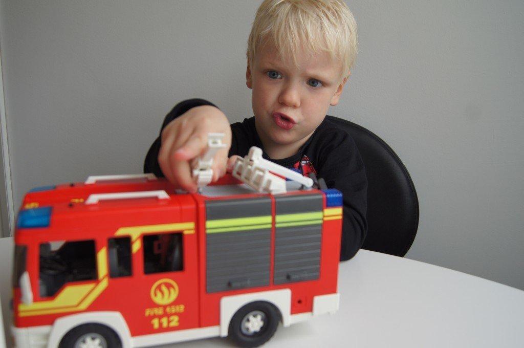 avsugning tips vuxen leksaker