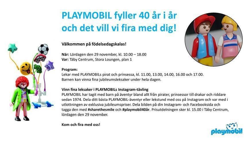 playmobil julekalender 2013