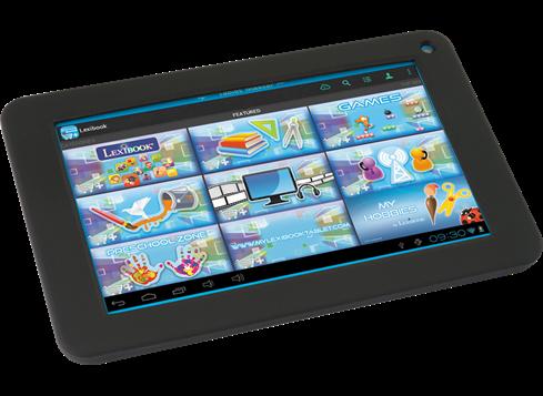 LEXIBOOK-Tablet-Master-2-fodral-052267-1034412