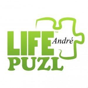 LifePuzl André
