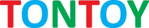 logo2-300x57