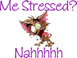 stressad1_88091412