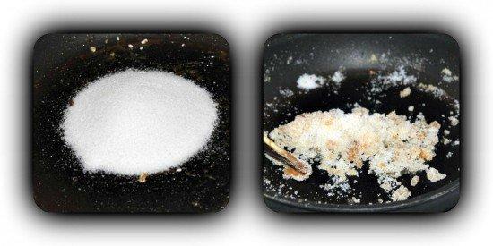 sockeristekpannan