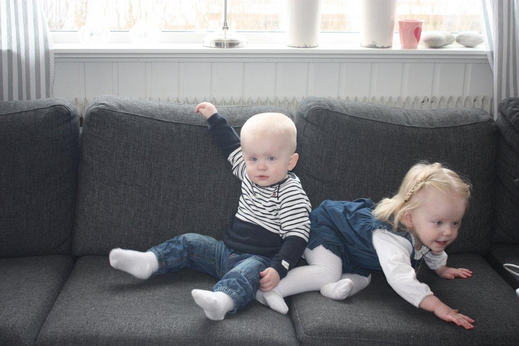 barnfotografering fale