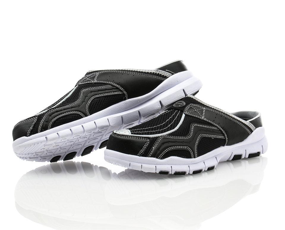 scholl fotriktiga skor
