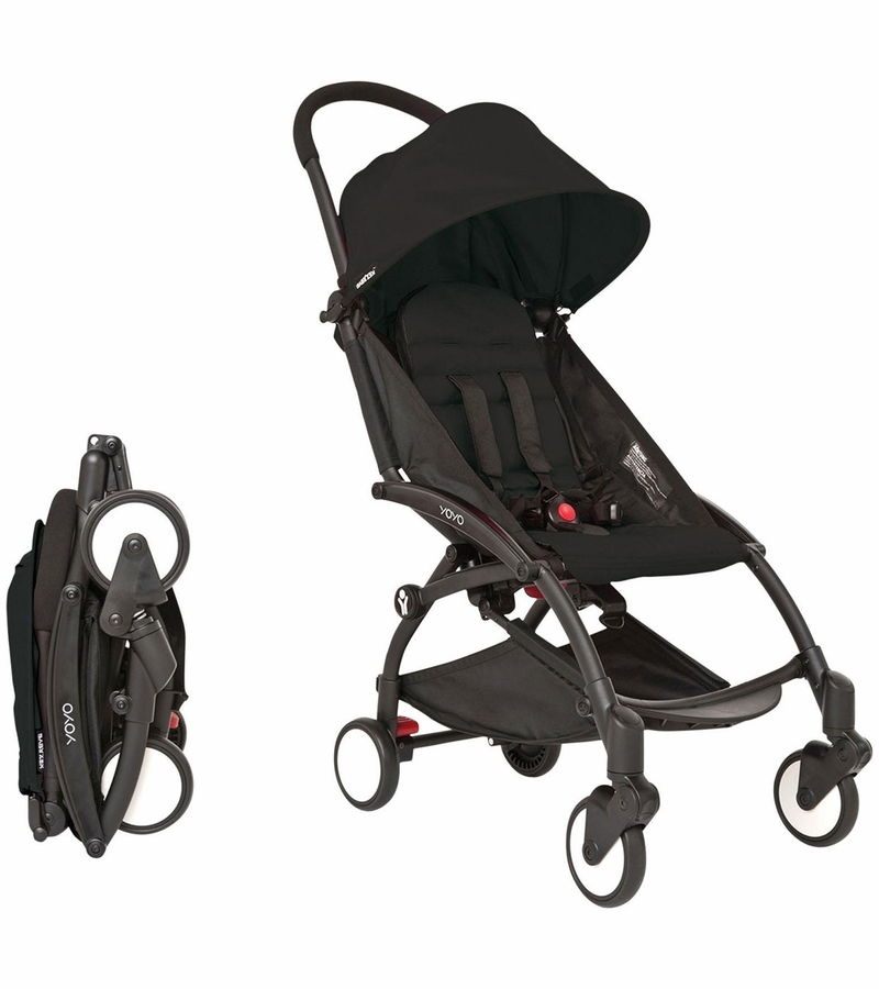 babyzen-yoyo-6-stroller-black-43
