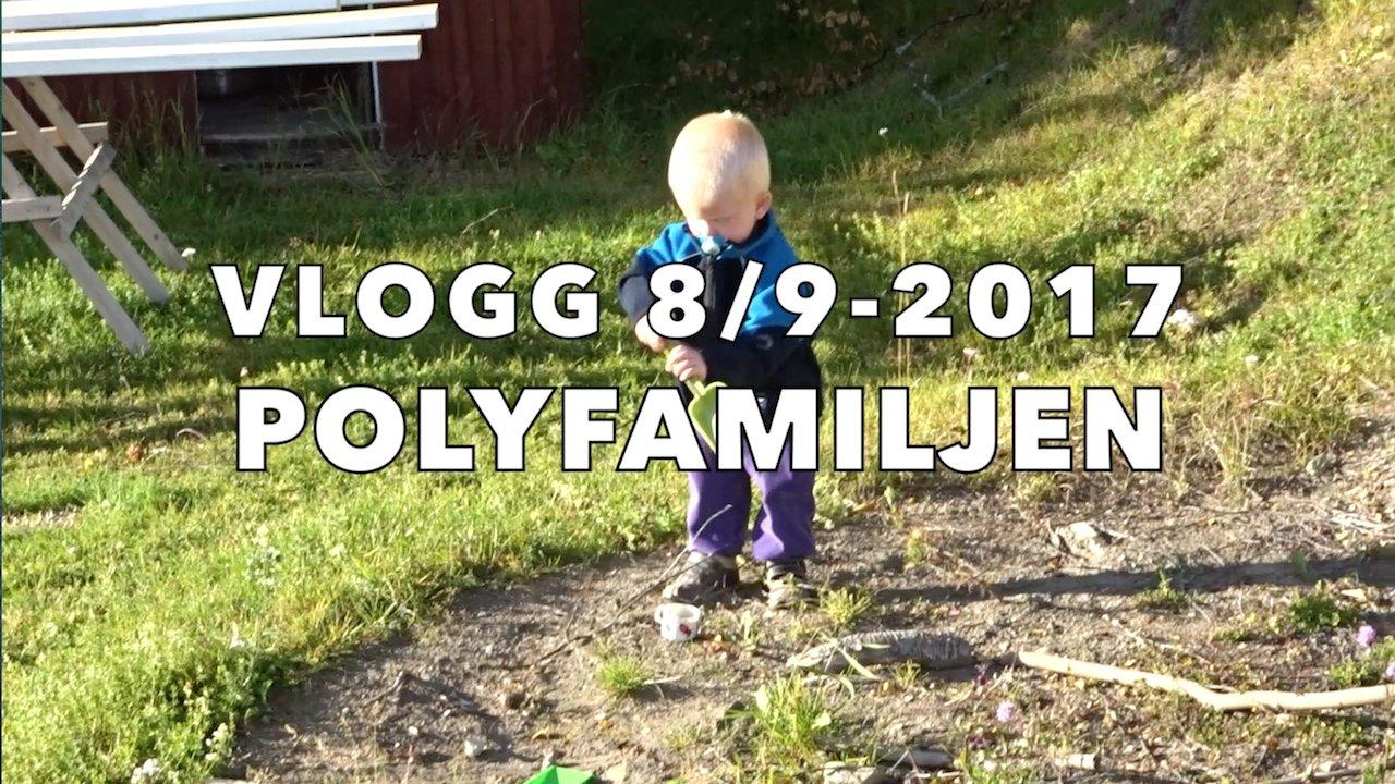 Skärmavbild 2017-09-08 kl. 20.13.30