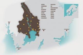 karta_varmland