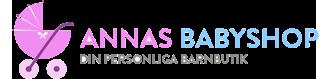 logo_annasbabyshop