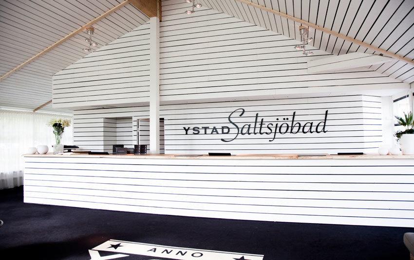 spa och massage massage hemma stockholm
