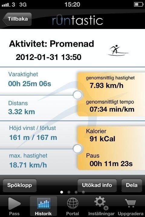 20120131-152301.jpg