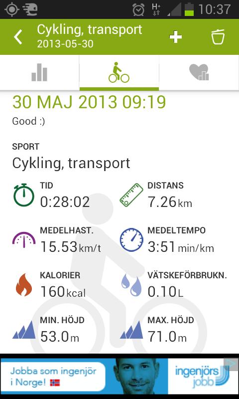 Screenshot_2013-05-30-10-37-58