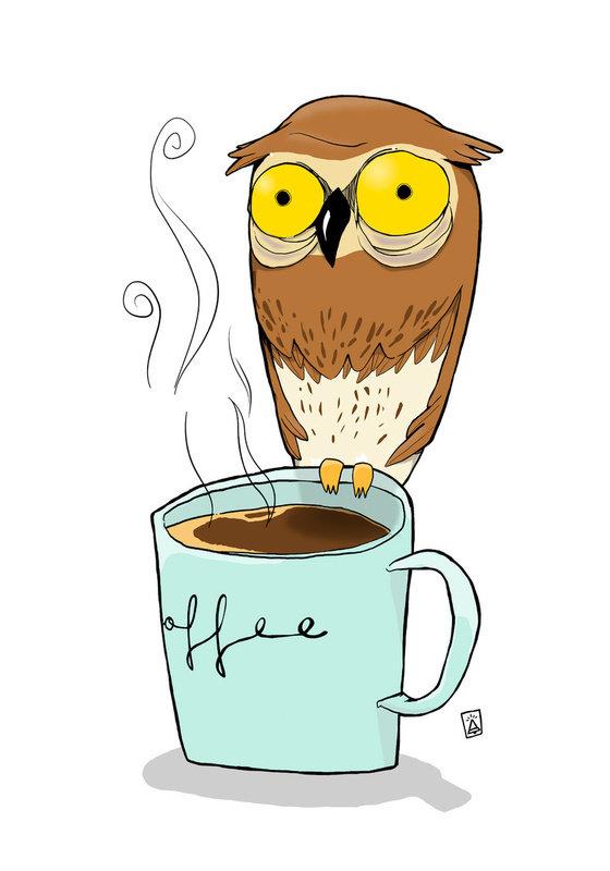 godmorgonkaffe uggla