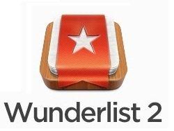 wunderlist2