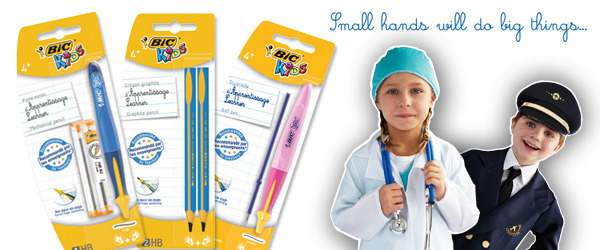 1852_Bic_Blog_pages_600x250