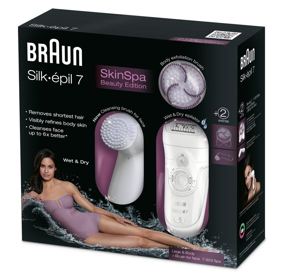 braun-silk-epil-7-skinspa-7-929-gesichtsreinigungsbuerste-epilator