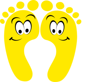 yellow-happy-feet-md