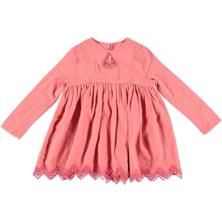 klänning_louisemisha