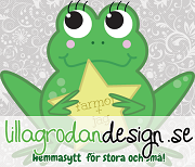 http://www.lillagrodandesign.se/