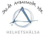 http://www.bodystore.com/3/sv/varumarken/helhetshalsa