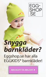 http://eggshop.se/