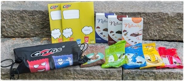 fab mamas goodiebag 05