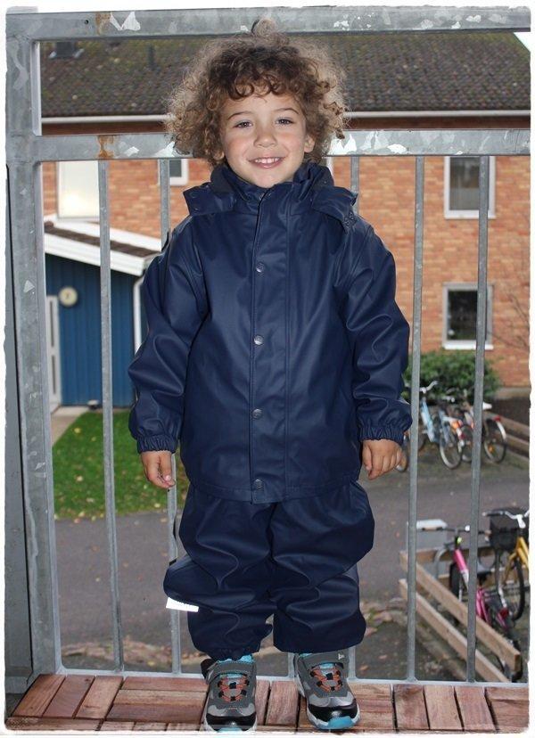 regnkläder01