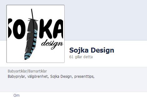 facebook sojka