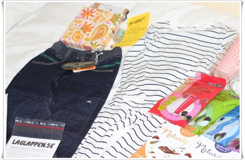 goodiebag 04