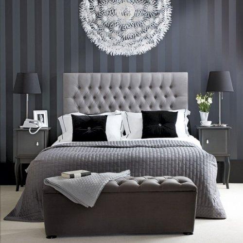 Sovrum inspiration | Stilsäkert
