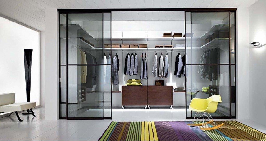 ideas-for-walk-in-closet-design