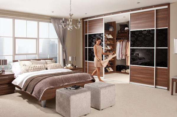 walk-in-closets-closet-organization-interior-design-ideas-6