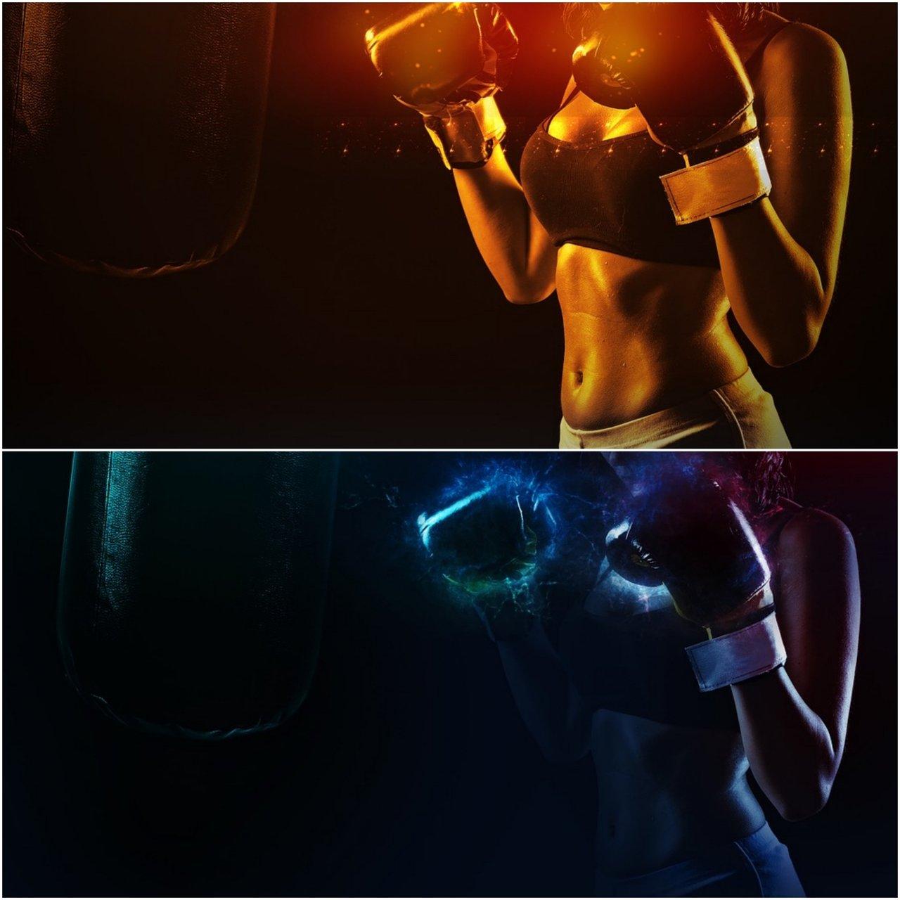 styrketraning_workhard_workout_mama_strong_influencer