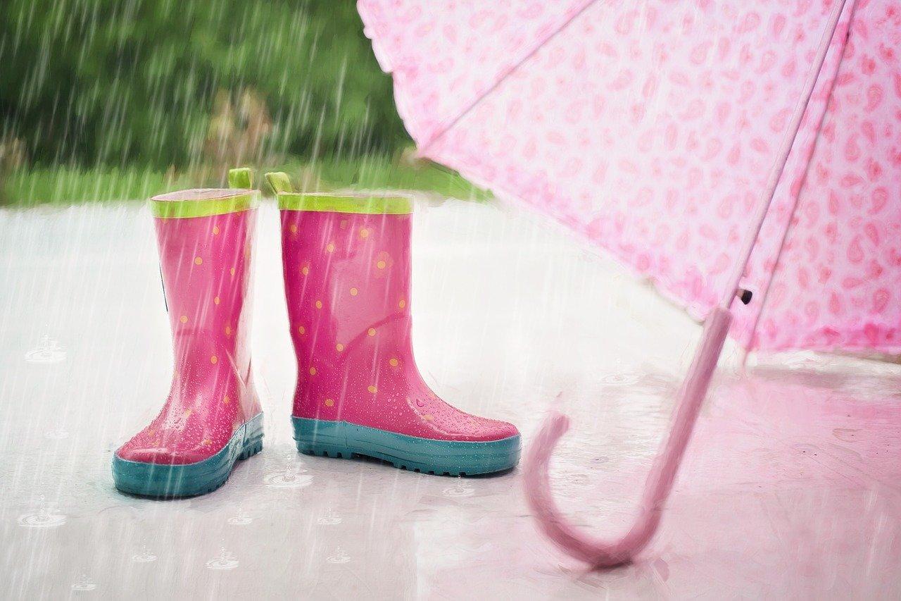 regn_rain_ingesommar