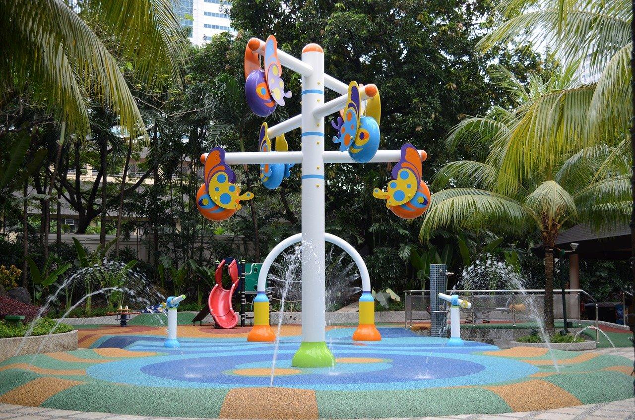 playground_leka