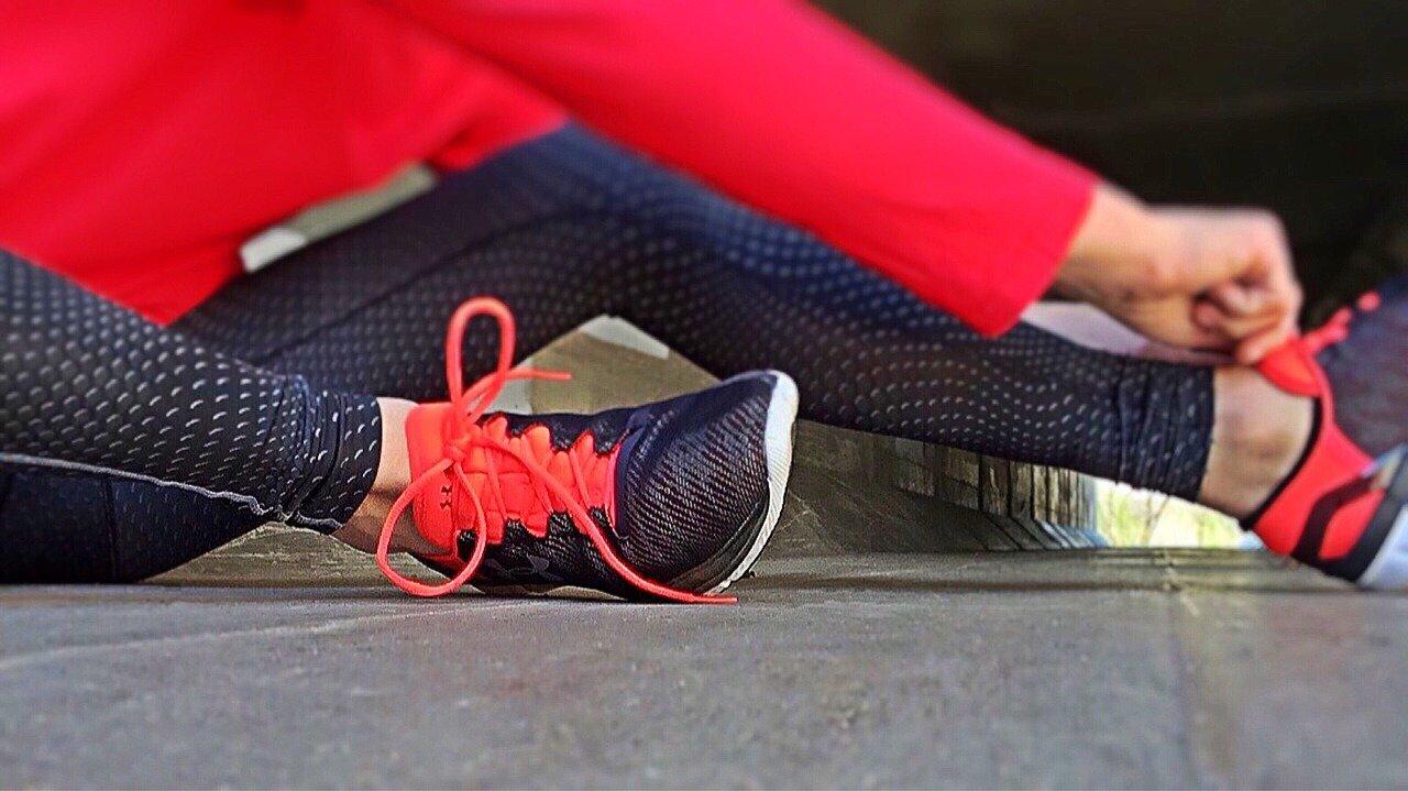 Influencer_bloggare_fitnessmamma