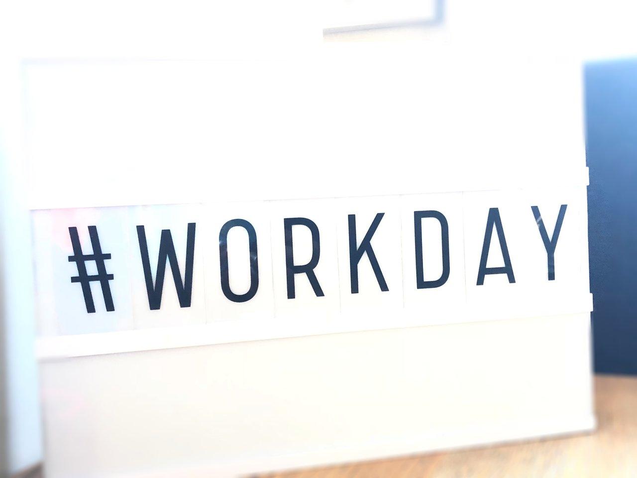 work_day_strongmama_blogg