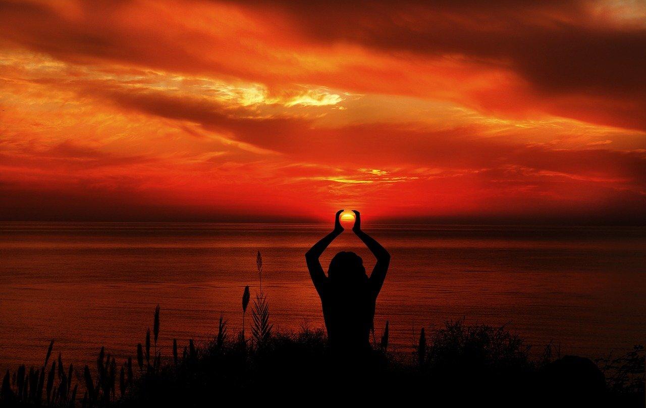 yoga_mindfullness