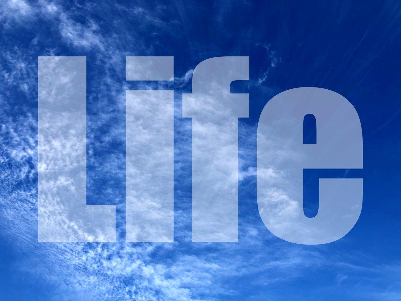 influencer_bloggare_tankar_livet