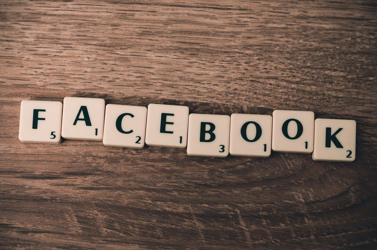 facebook_internet_surfarunt