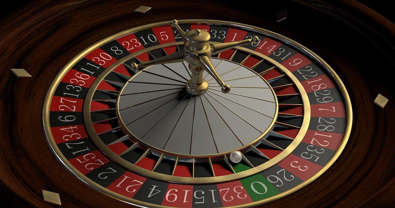 gambling_game