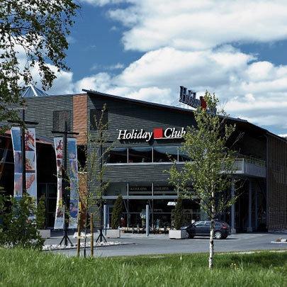 holidayclub3