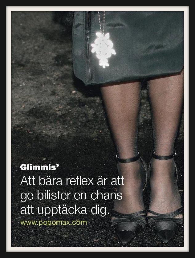 Popomax-HäntExtra-20141028-page-001