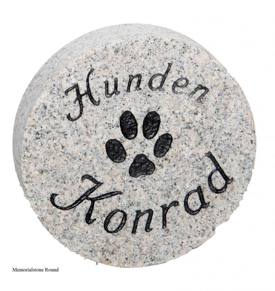 Memorialstone 1
