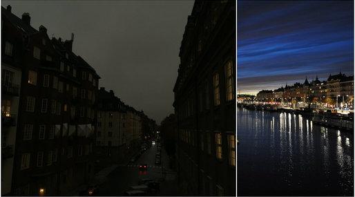 stockholm-morker