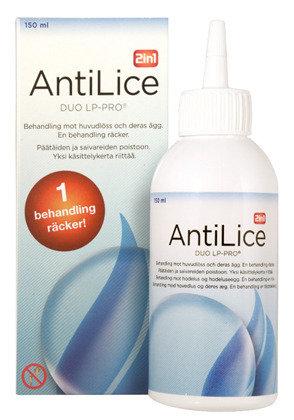 AntiLice