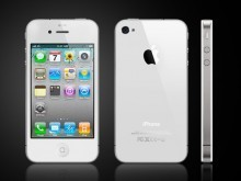 apple-iphone-4s-vit