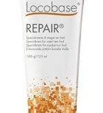 locobase_repair