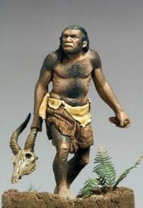 Neanderthalare