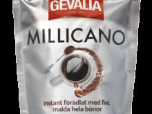 millicano